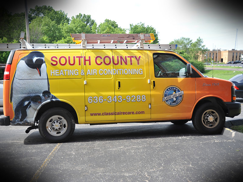South-County-1